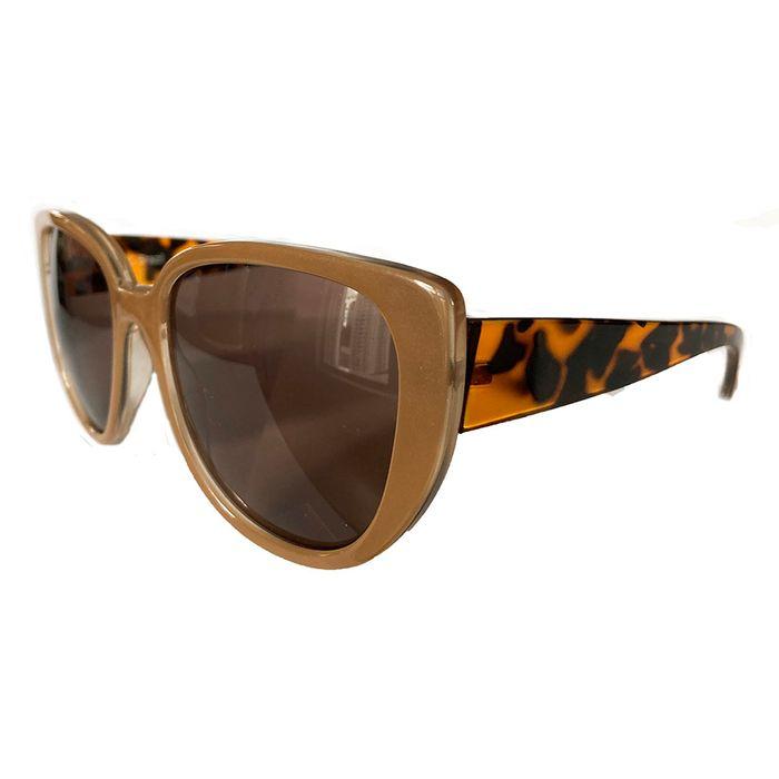 oculos-feminino-grande