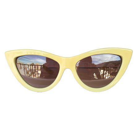 oculos-gatinho-belle-off-white