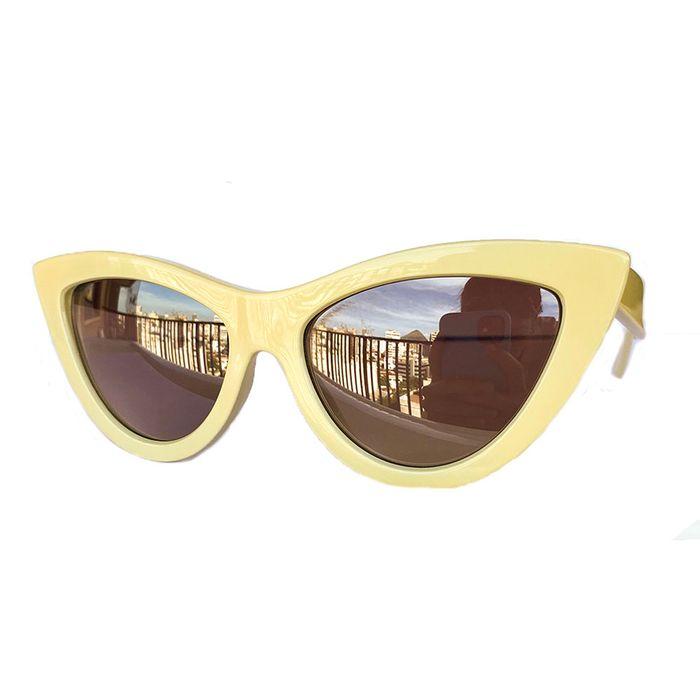 oculos-gatinho-belle-off