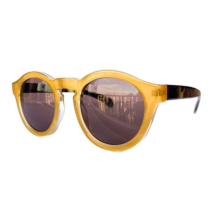 oculos-ac-brazil-redondo-amarelo