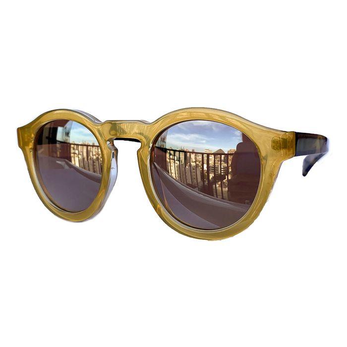 oculos-redondo-amarelo-espelaho