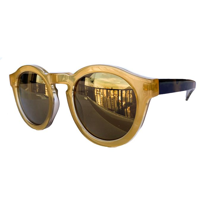 oculos-redondo-dourado