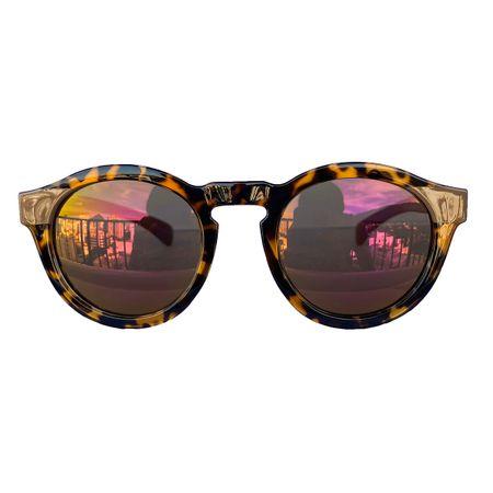oculos-gold-tartaruga