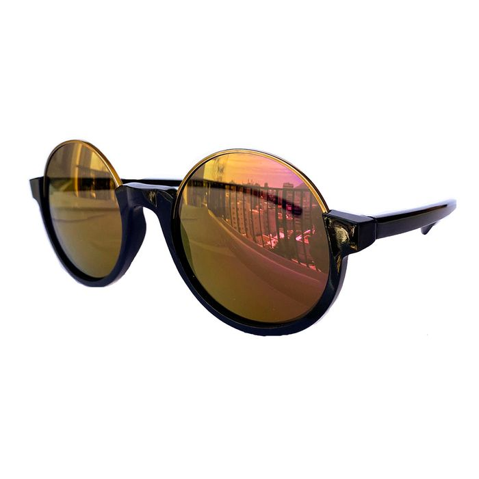 oculos-redondo-lente-colorida