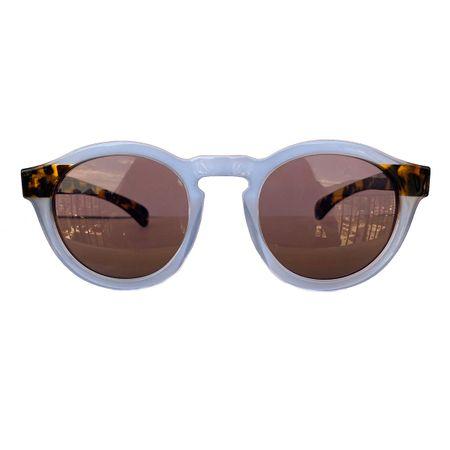 oculos-redondo-azul