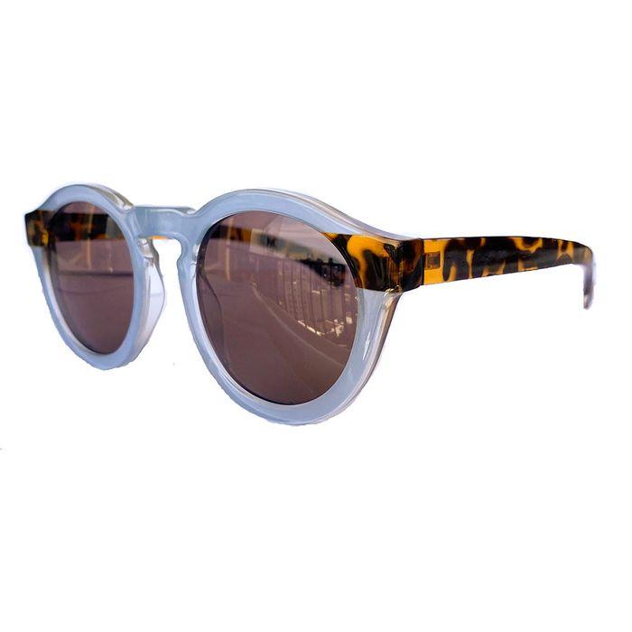 oculos-de-sol-redondo-azul4