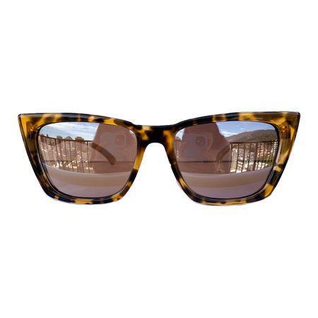 oculos-retangular-ac-brazil