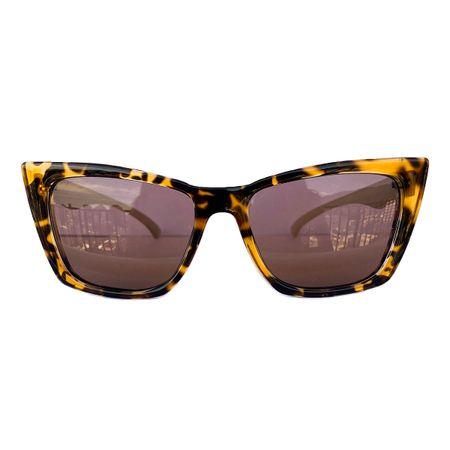 oculos-retangular-tartaruga-ac-brazil