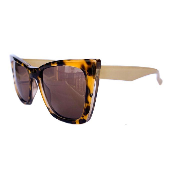oculos-retangular-moderno-ac
