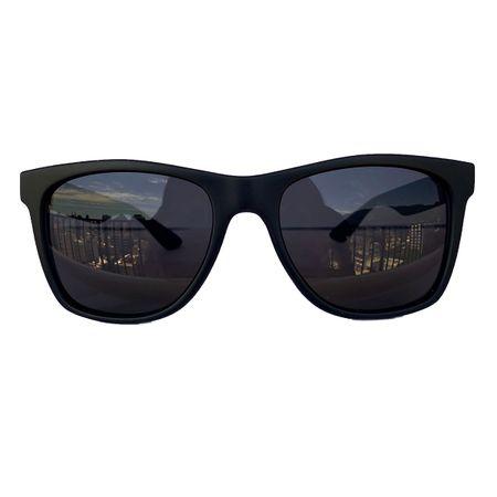 oculos-de-solmasculino-preto