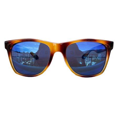 oculos-masculino-lente-azul-espelhada