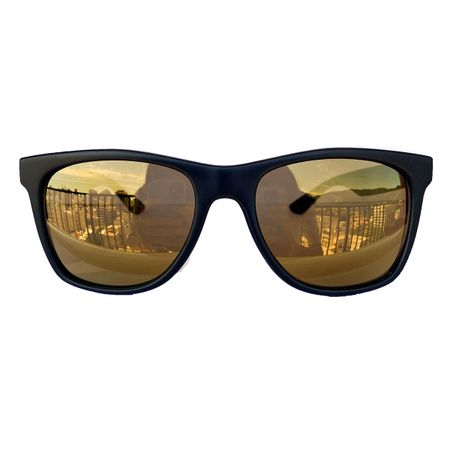 oculos-masculino-orete-lente-espelhada