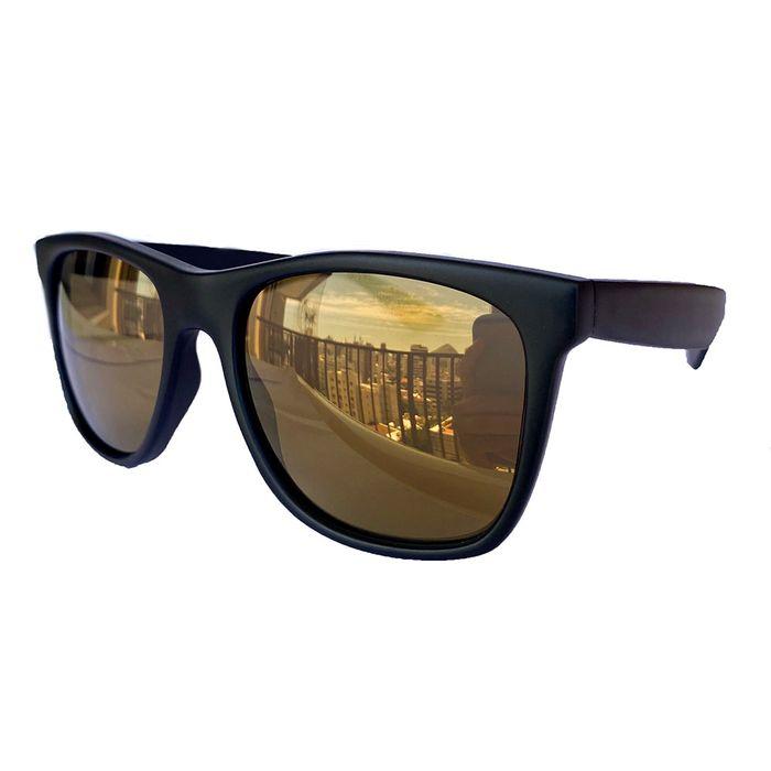 oculos-masculino-preto-lente-dourada
