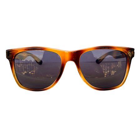 oculos-masculino-caramelo-lente-escura