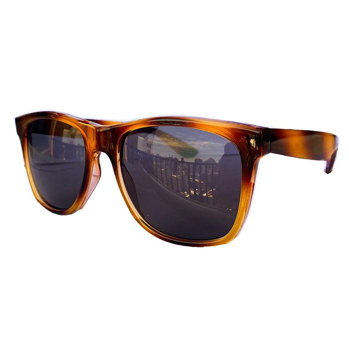 oculos-masculino-caramelo-grande