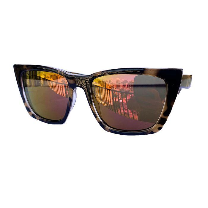retangular-oculos-ac-brazil