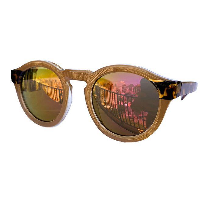 redondo-nude-oculos