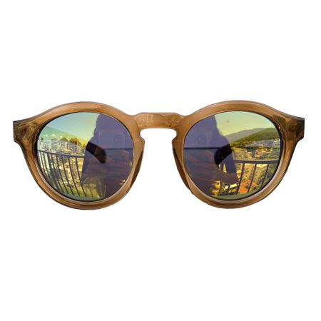 redondo-mel-lente-verde-oculos