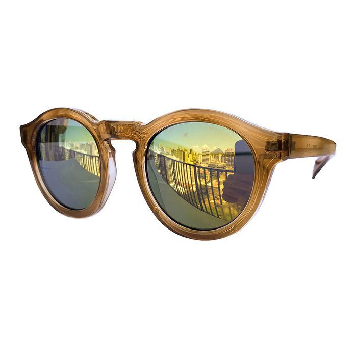 oculos-redondo-mel-lente-verde-espelhda