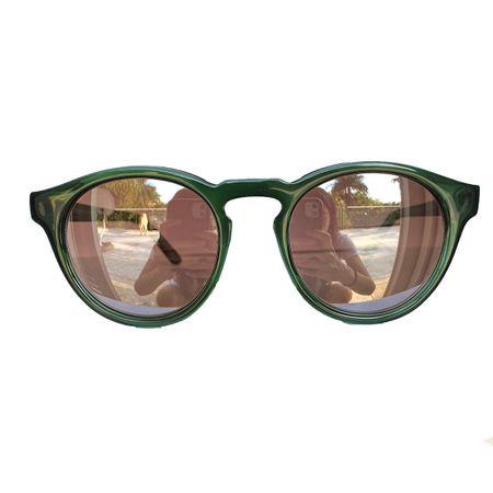oculos-redondo-verde