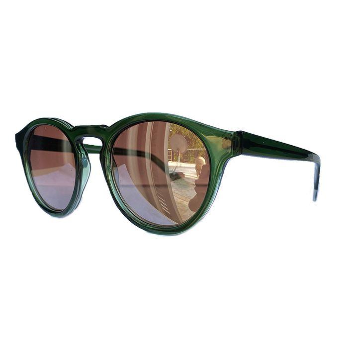 oculos-masculino-verde