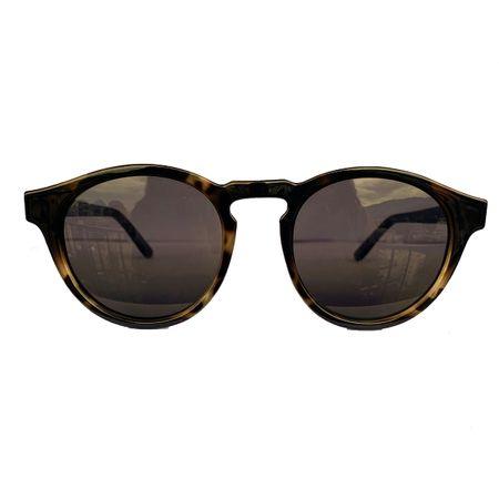 oculos-redonfo-preto