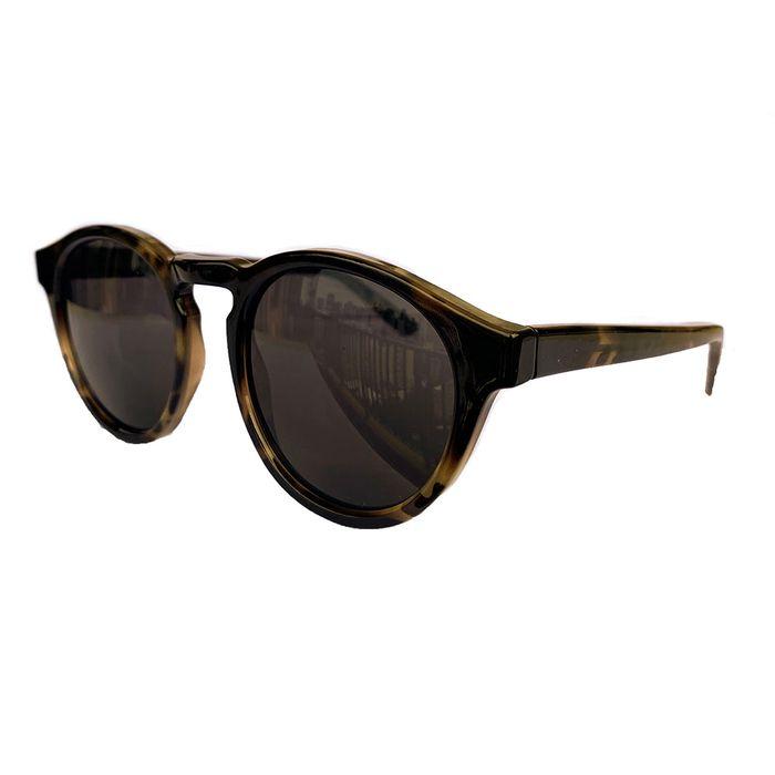 oculos-redondo-unissex