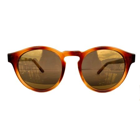 oculos-unissex-redondo-caramelo