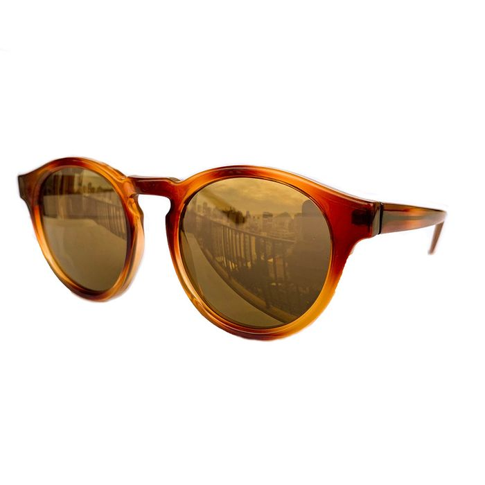 unissex-redondo-caramelo-oculos4