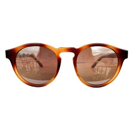 oculos-unissex-caramelo-lente-espelhada