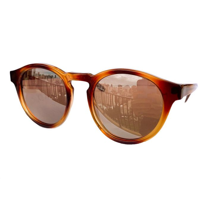 oculos-redondo-unissex-caramelo