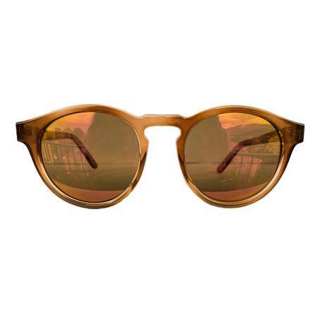 redondo-mel-oculos