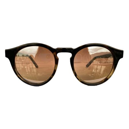 oculos-redondo-unissex-espelhado
