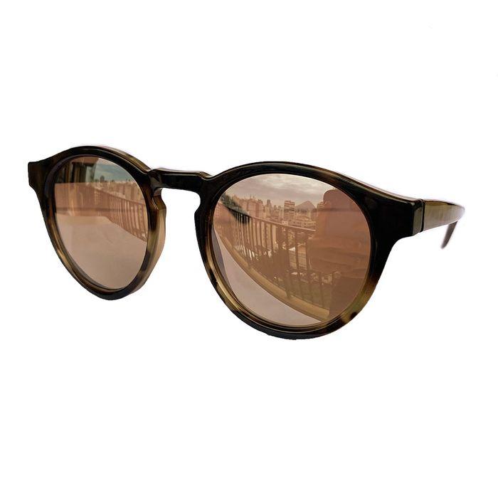 oculos-redondo-esplehado