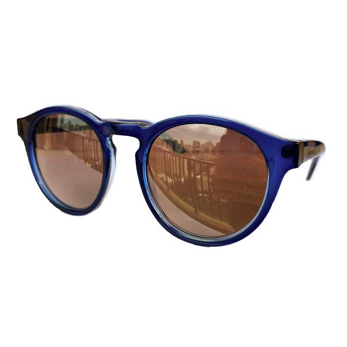 oculos-redondo-azul-espelhado