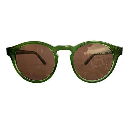 oculos-unissex-redondo-verde