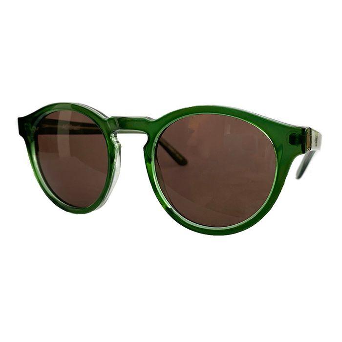 oculos-de-sol-verde