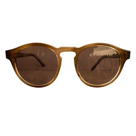 oculos-redondo-unissex-mel