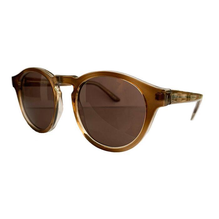 oculos-de-sol-unissex-mel