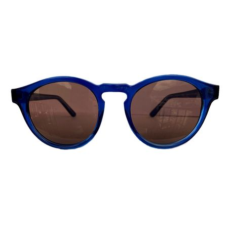 oculos-redondo-azul-ac-brazil