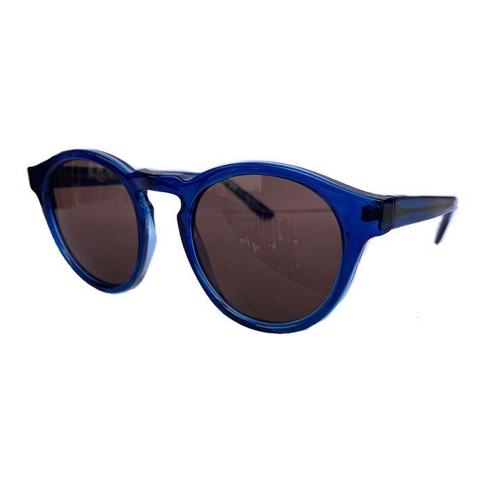 oculos-redondo-azul-unissex