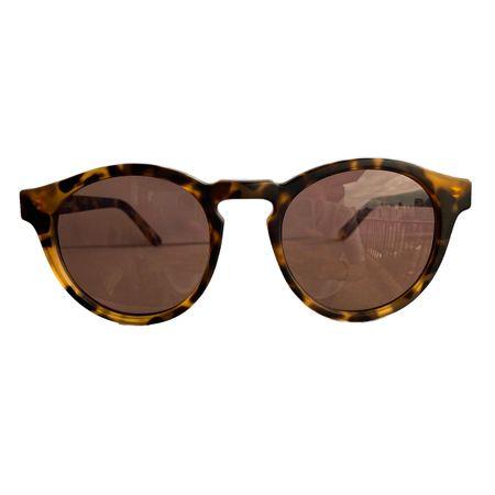 oculos-redondo-tartaruga-unissex