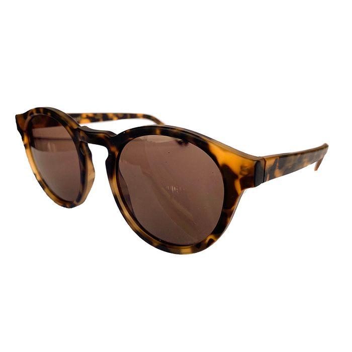 oculos-redondo-unissex-tartaruga