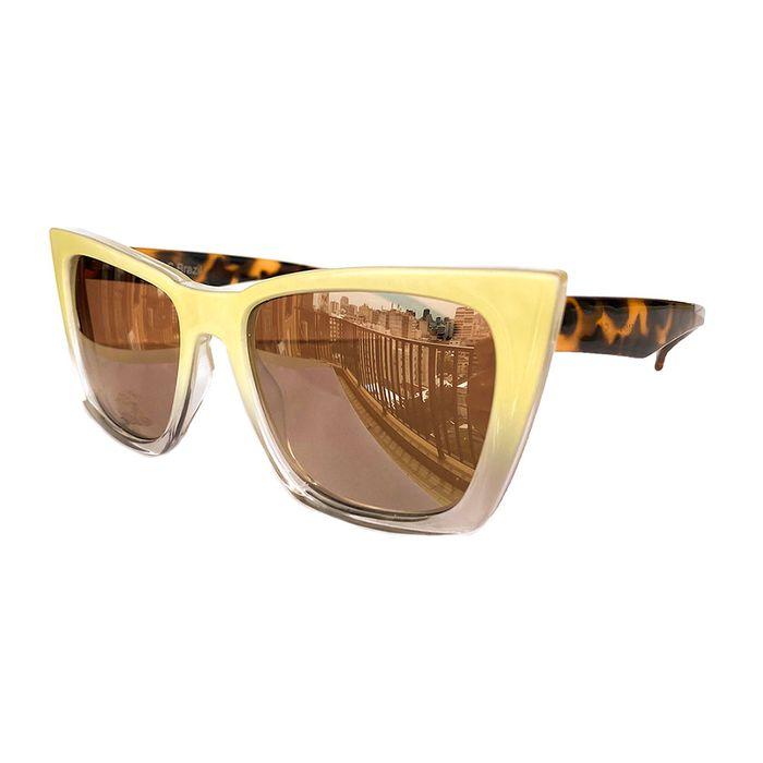 oculos-amarelo-ac-brazil