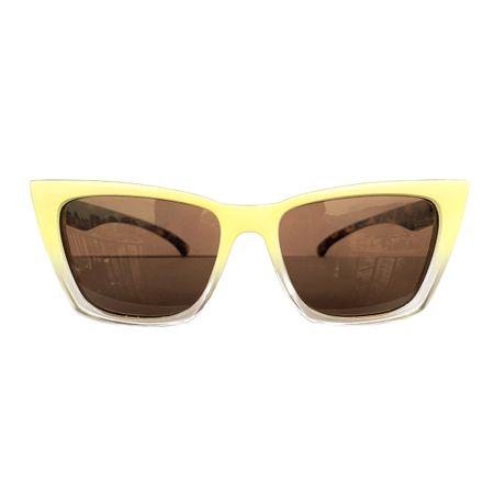 oculos-ac-brazil-amarelo