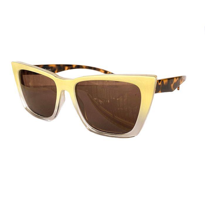 oculos-retangular-moderno