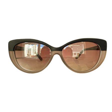 oculos-stripe
