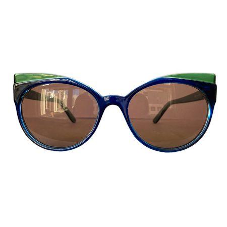 oculos-fun-azul