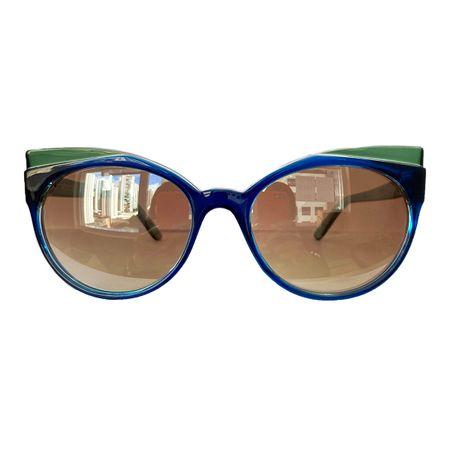 oculos-piano-ac-brazil