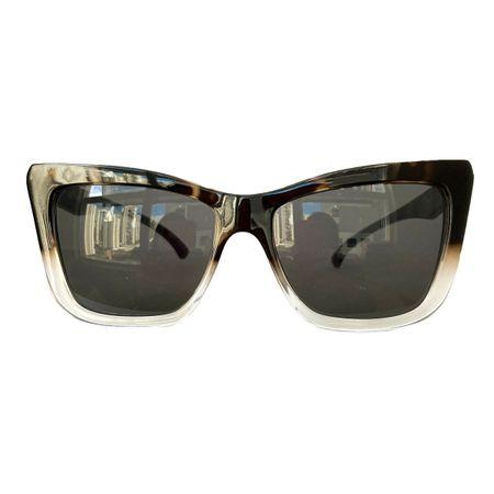 oculos-gato-ponta-acbrazil